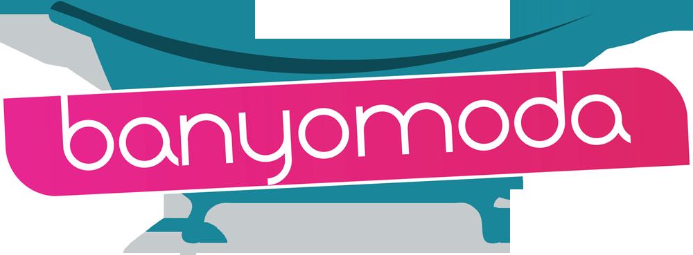 Banyomarka Logo